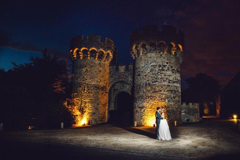 Cooling Castle barn wedding photography sarah ann wright 120