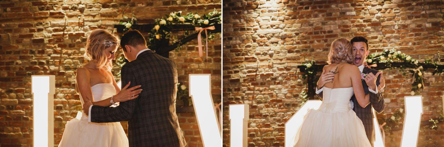 Cooling Castle barn wedding photography sarah ann wright 122