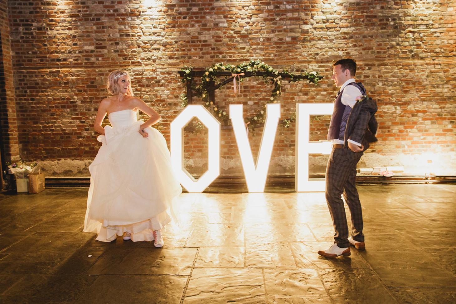 Cooling Castle barn wedding photography sarah ann wright 123