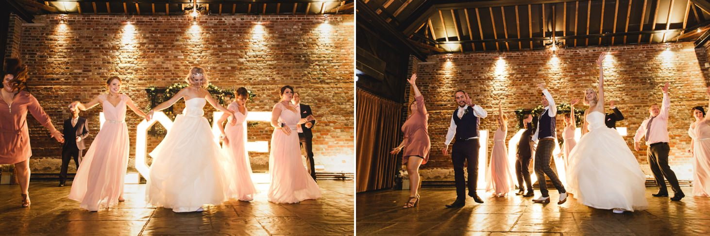 Cooling Castle barn wedding photography sarah ann wright 129
