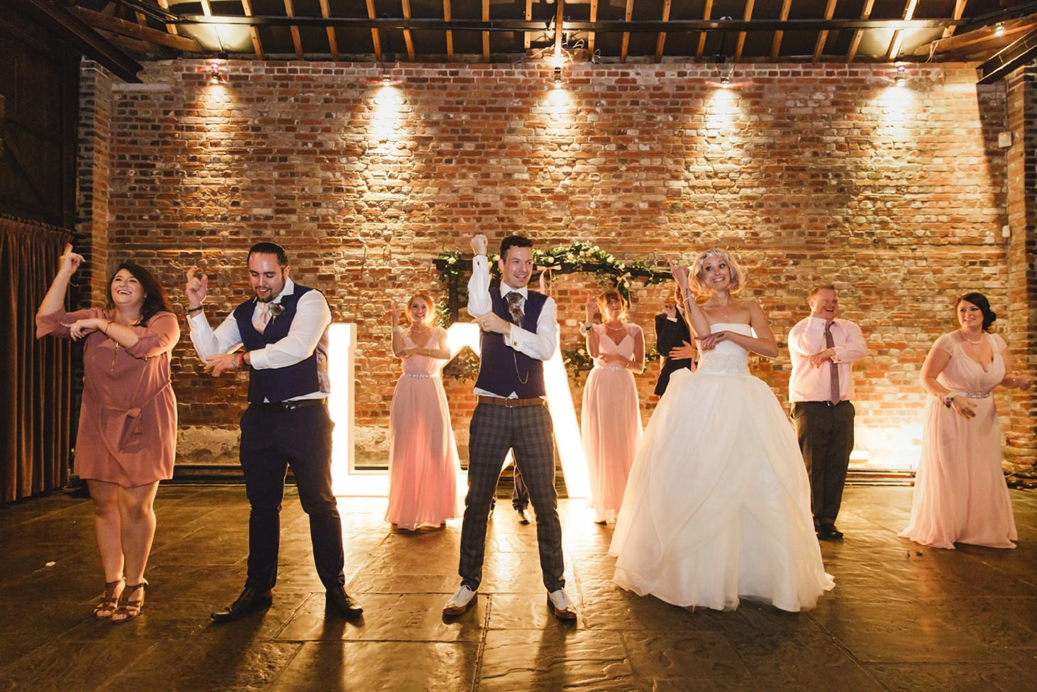 Cooling Castle barn wedding photography sarah ann wright 131