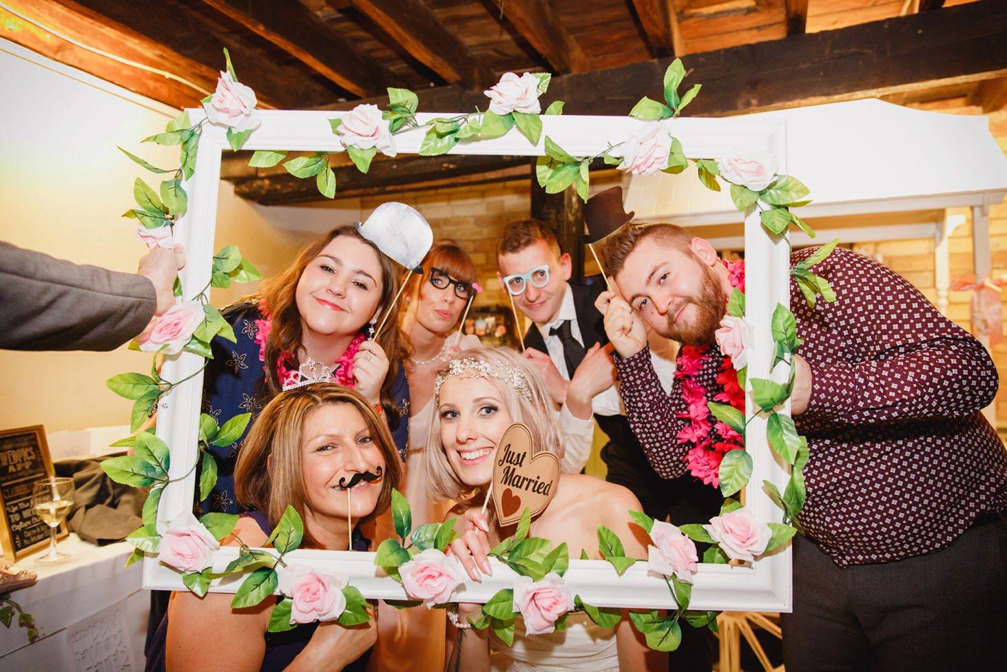 Cooling Castle barn wedding photography sarah ann wright 135