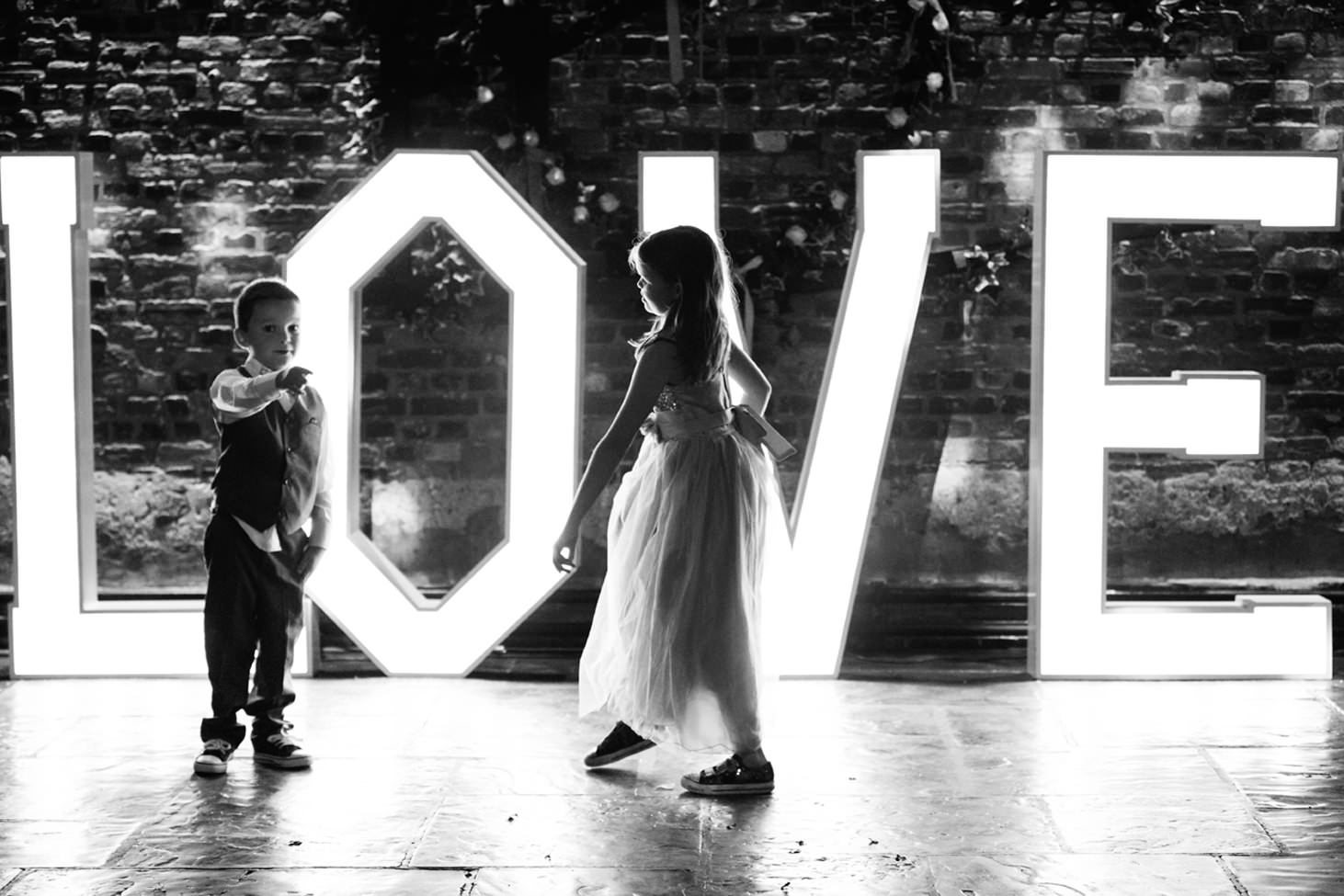 Cooling Castle barn wedding photography sarah ann wright 136