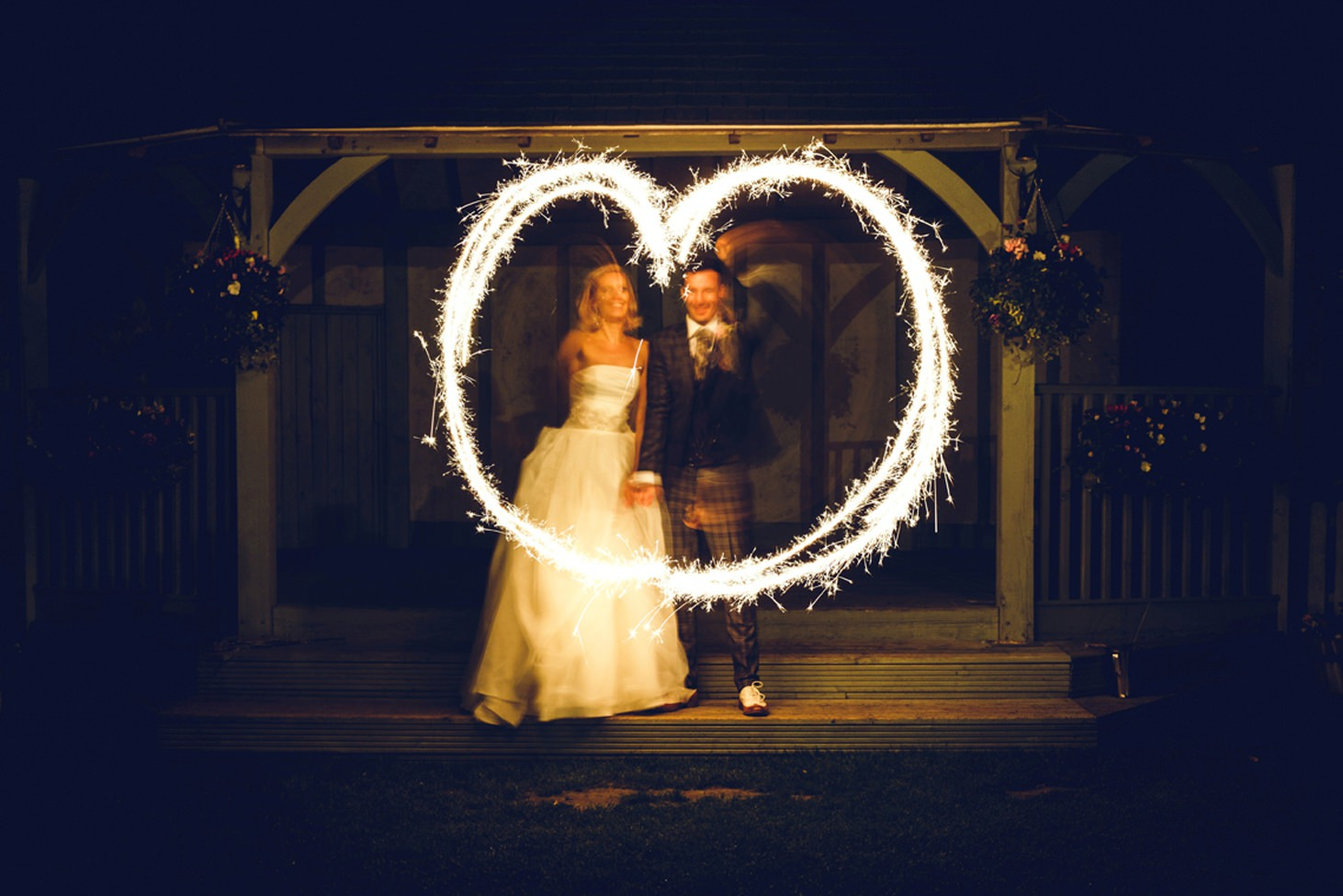 Cooling Castle barn wedding photography sarah ann wright 138