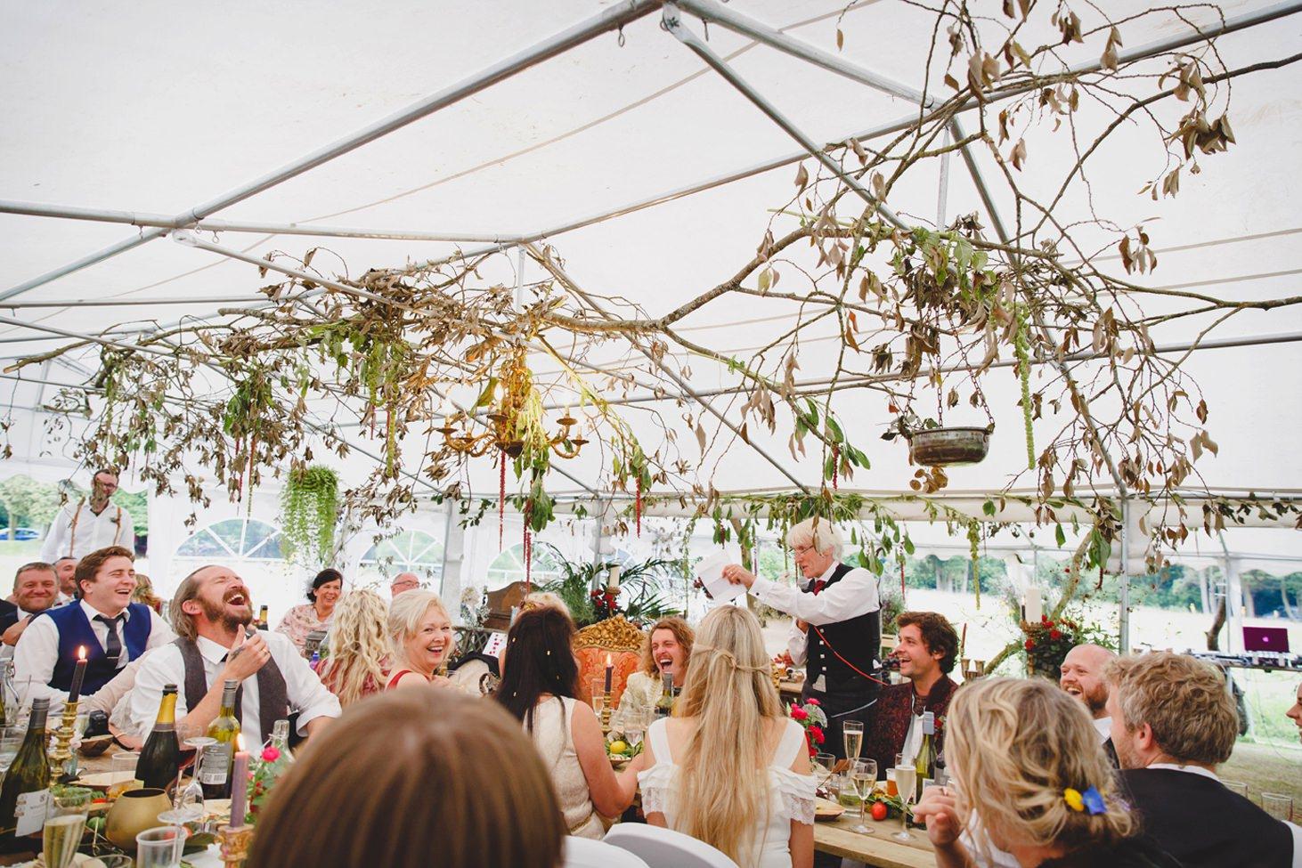 mount stuart wedding photography wedding speeches