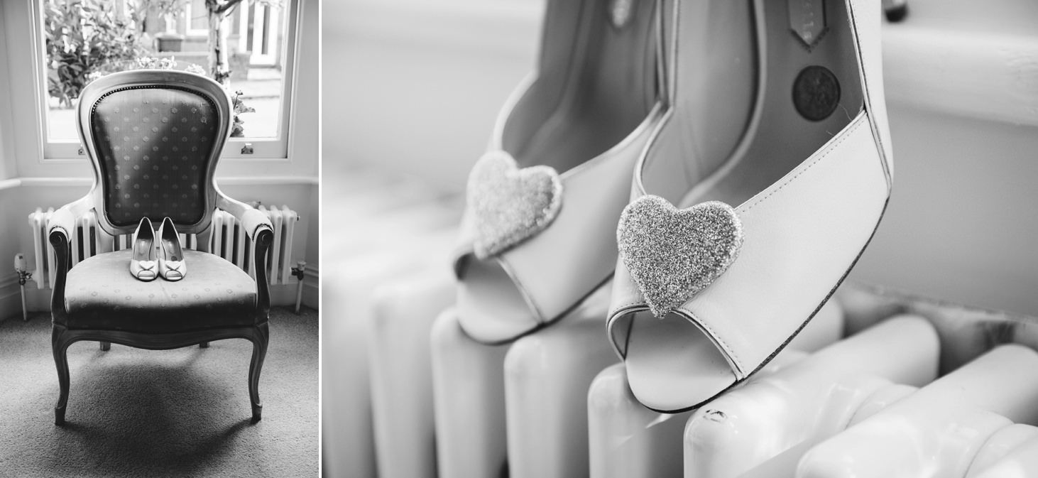 Coombe Abbey wedding photography Sarah Ann Wright 001