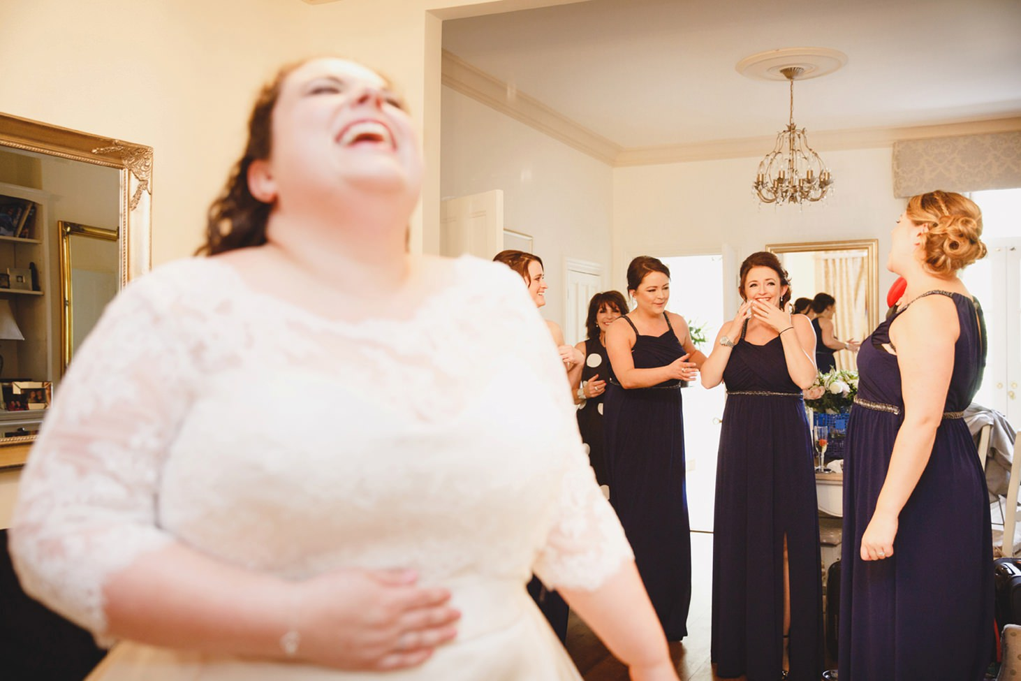 Coombe Abbey wedding photography Sarah Ann Wright 019
