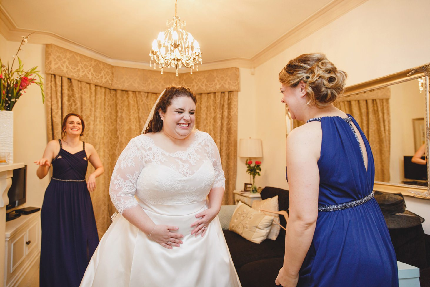 Coombe Abbey wedding photography Sarah Ann Wright 023