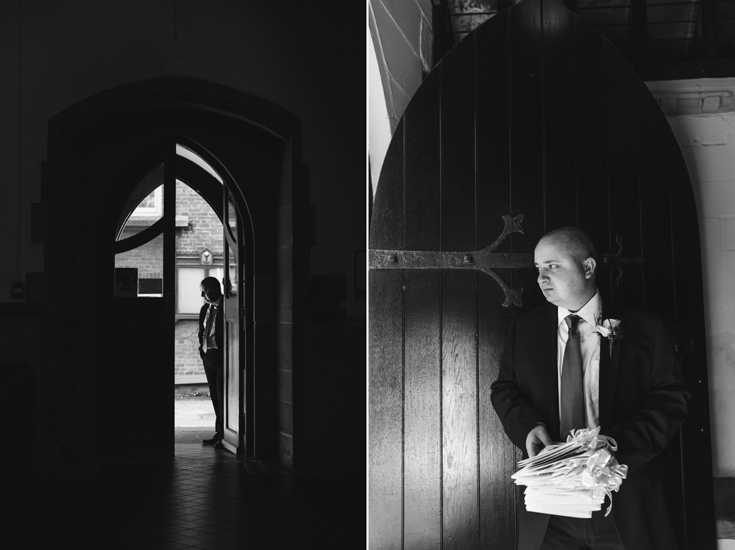 Coombe Abbey wedding photography Sarah Ann Wright 024