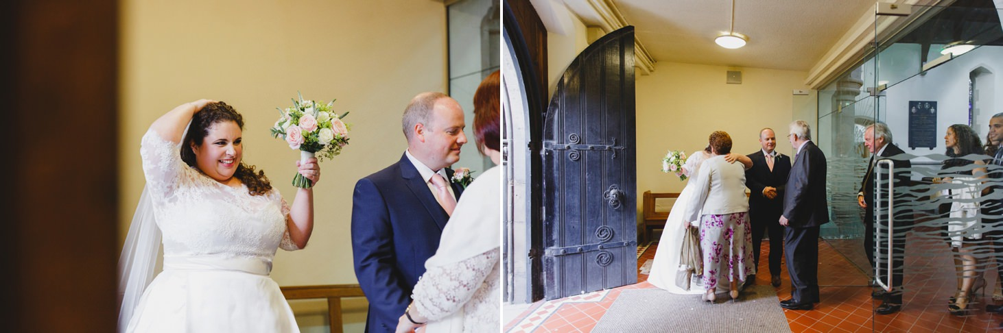 Coombe Abbey wedding photography Sarah Ann Wright 041