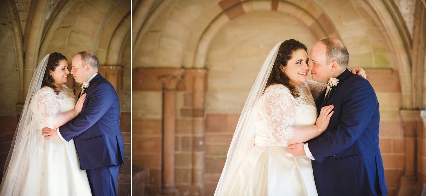 Coombe Abbey wedding photography Sarah Ann Wright 055