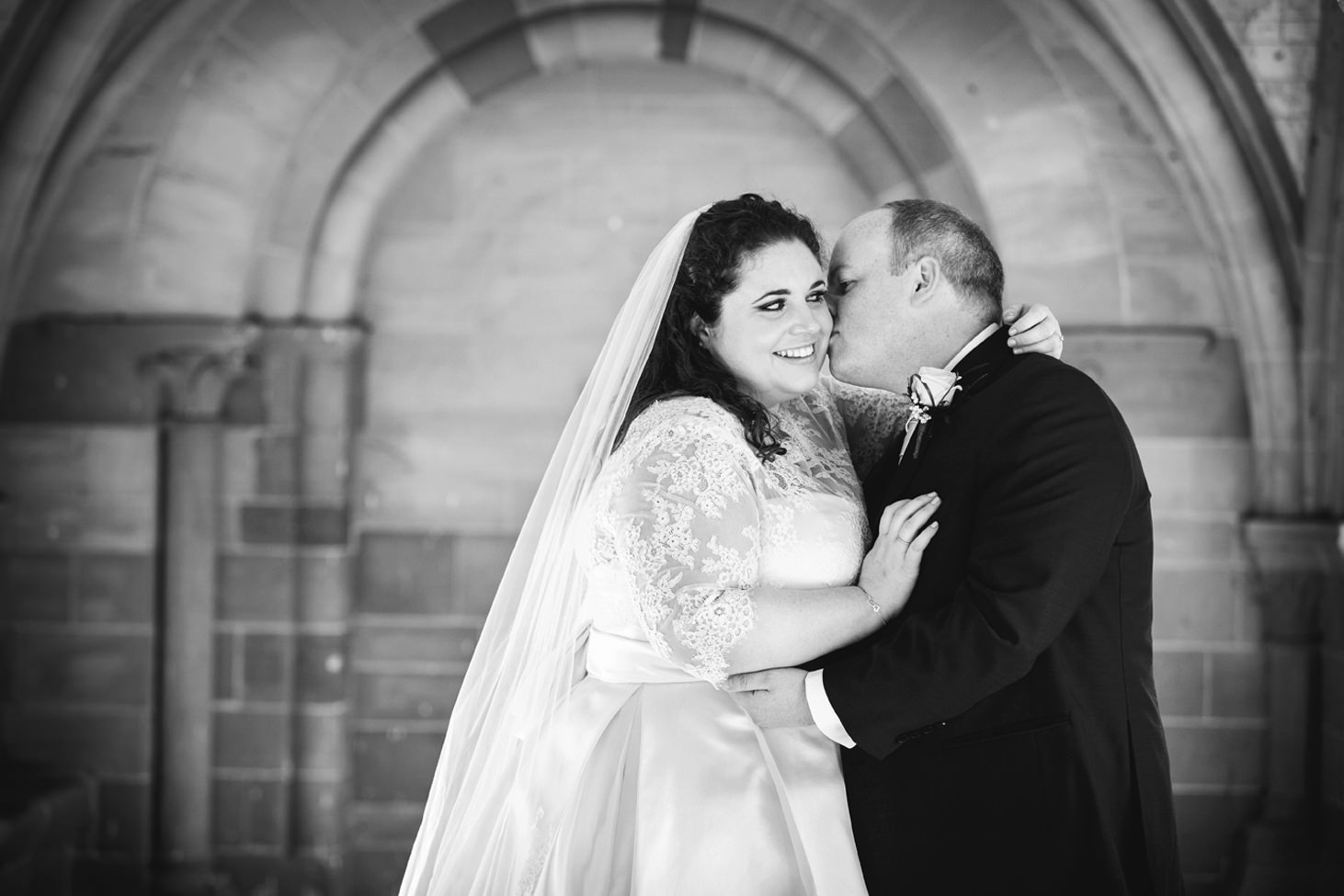 Coombe Abbey wedding photography Sarah Ann Wright 057