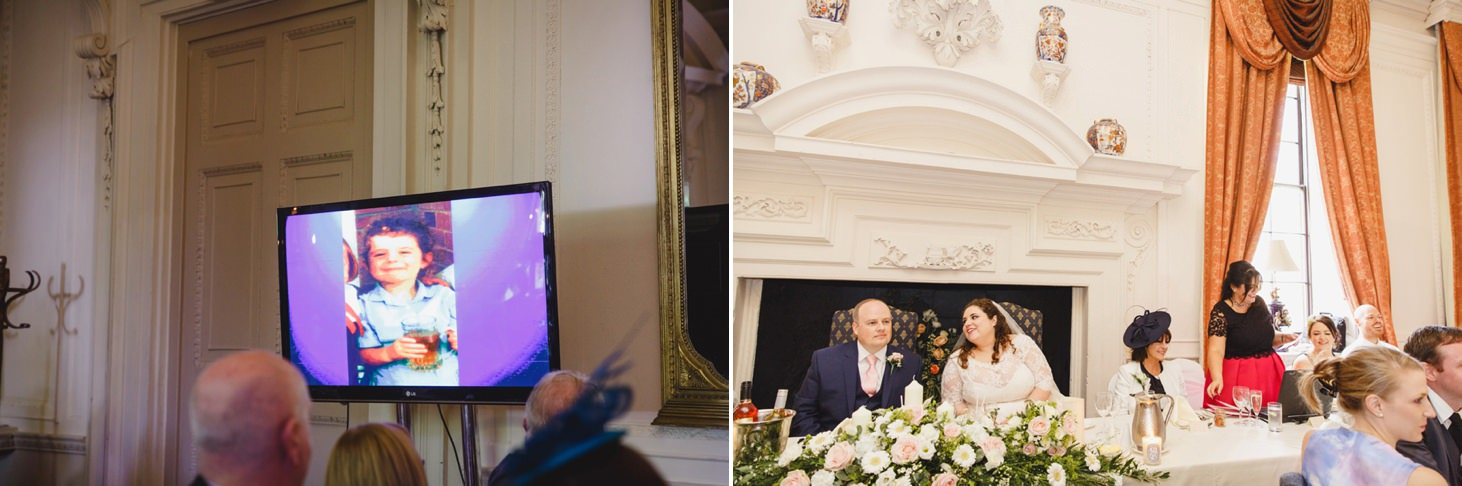 Coombe Abbey wedding photography Sarah Ann Wright 066