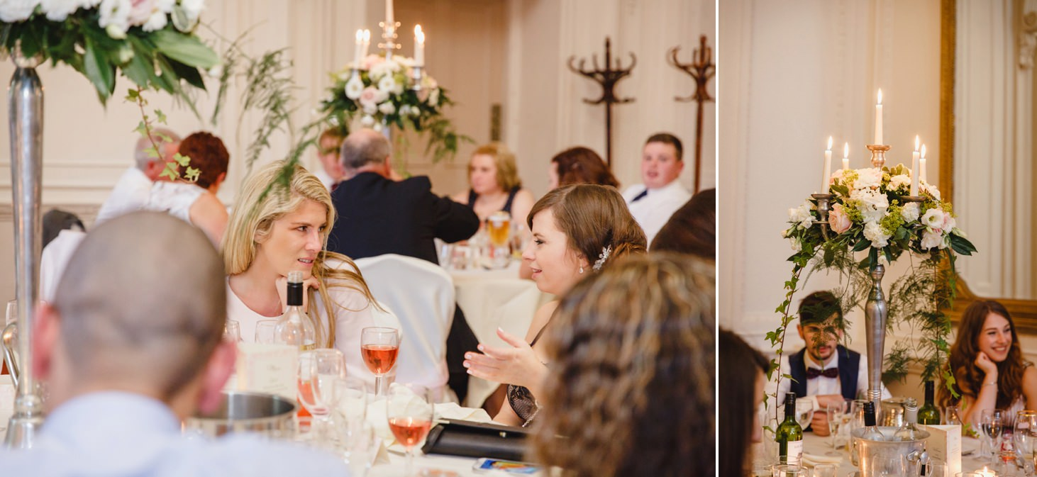 Coombe Abbey wedding photography Sarah Ann Wright 083