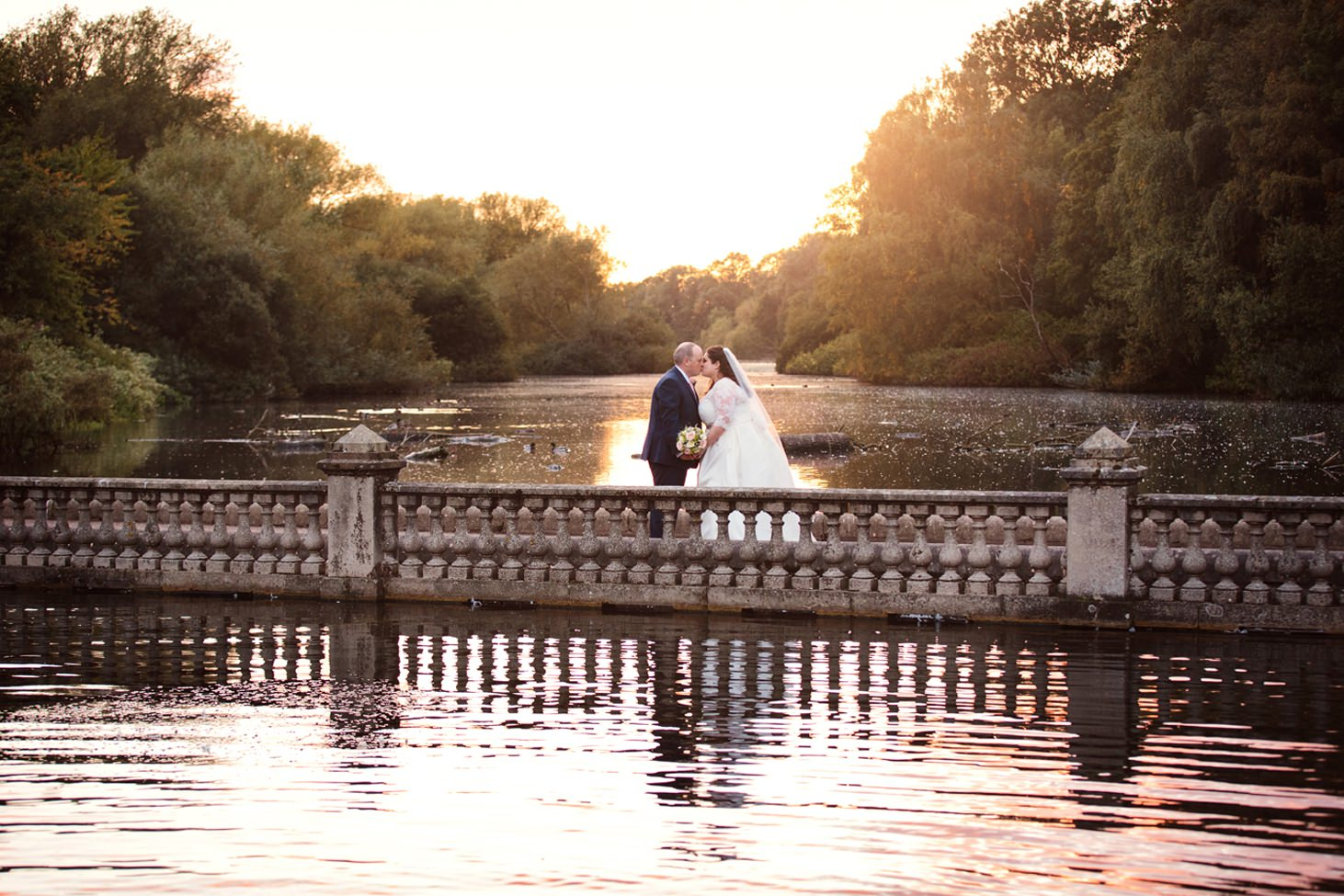 Coombe Abbey wedding photography Sarah Ann Wright 092