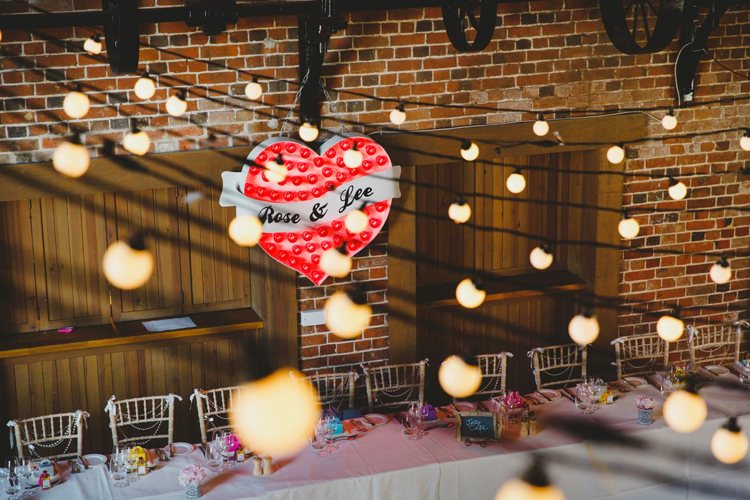 Gaynes park relaxed rustic wedding sarah ann wright 039