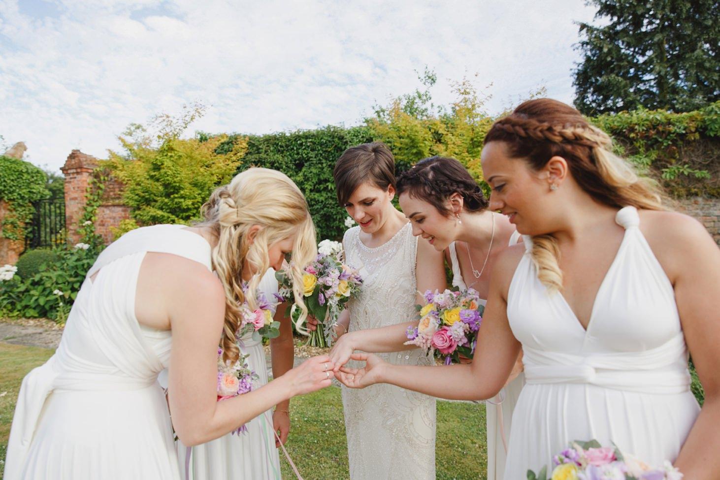 Gaynes park relaxed rustic wedding sarah ann wright 069