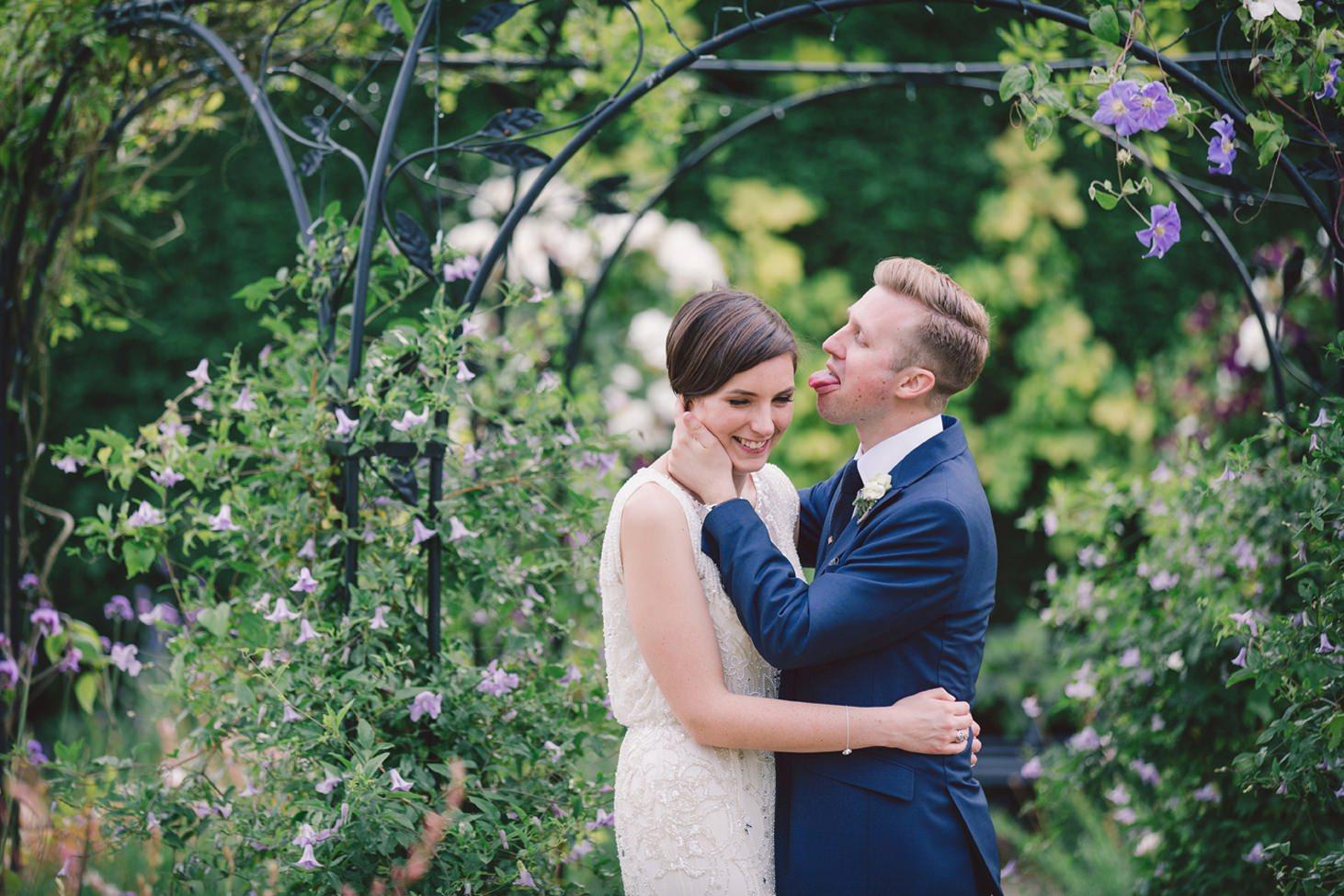 Gaynes park relaxed rustic wedding sarah ann wright 080