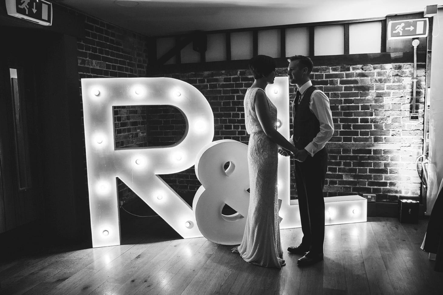 Gaynes park relaxed rustic wedding sarah ann wright 102