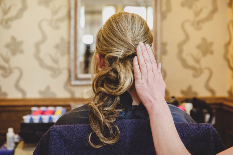 South Lodge Hotel wedding photography sarah ann wright 001