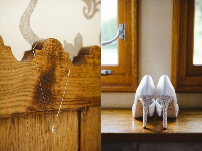 South Lodge Hotel wedding photography sarah ann wright 003