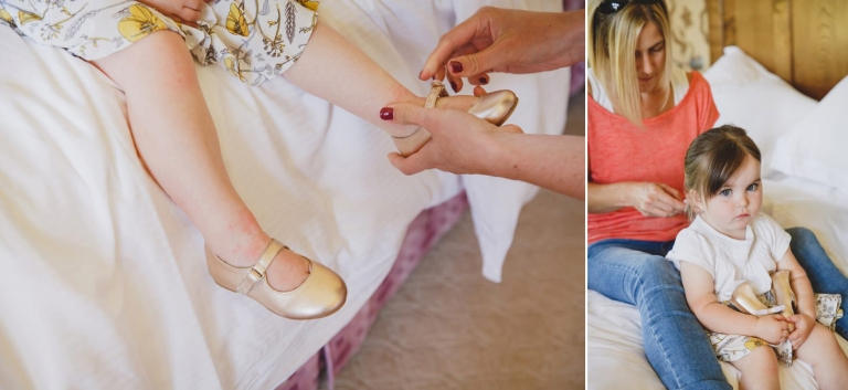 South Lodge Hotel wedding photography sarah ann wright 006