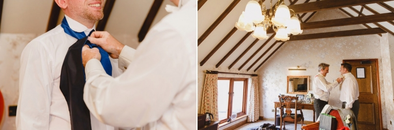 South Lodge Hotel wedding photography sarah ann wright 010