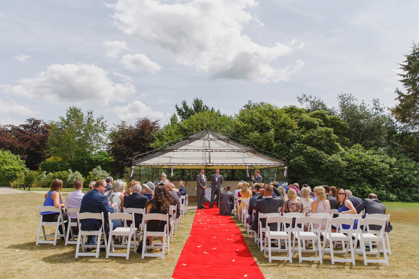 South Lodge Hotel wedding photography sarah ann wright 016