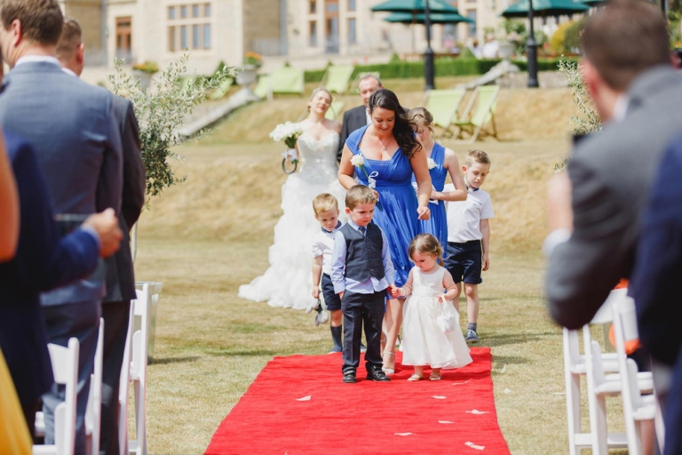 South Lodge Hotel wedding photography sarah ann wright 018