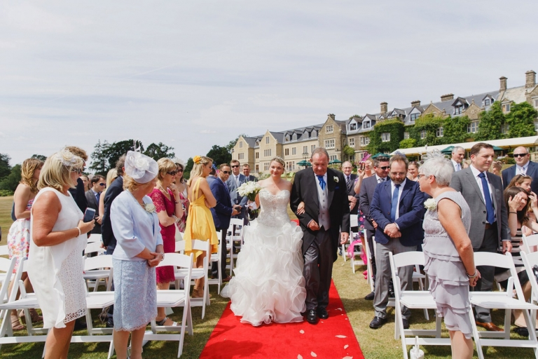 South Lodge Hotel wedding photography sarah ann wright 019