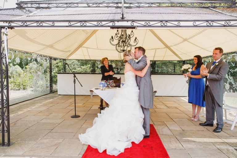 South Lodge Hotel wedding photography sarah ann wright 021