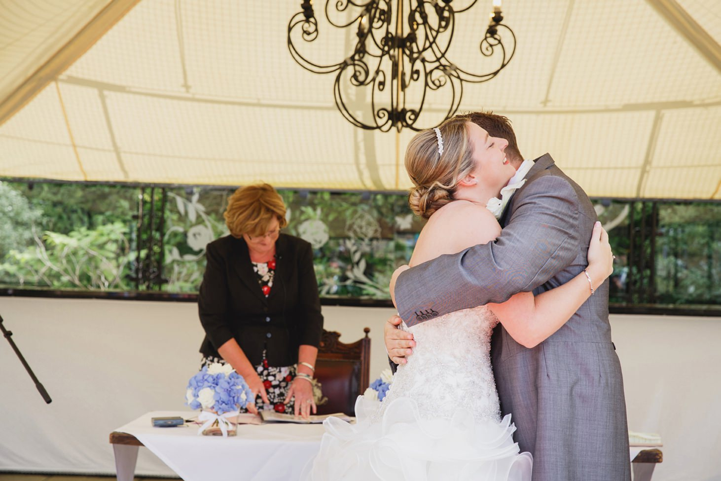 South Lodge Hotel wedding photography sarah ann wright 022