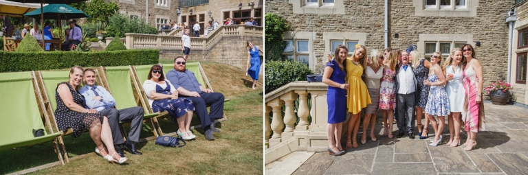South Lodge Hotel wedding photography sarah ann wright 028