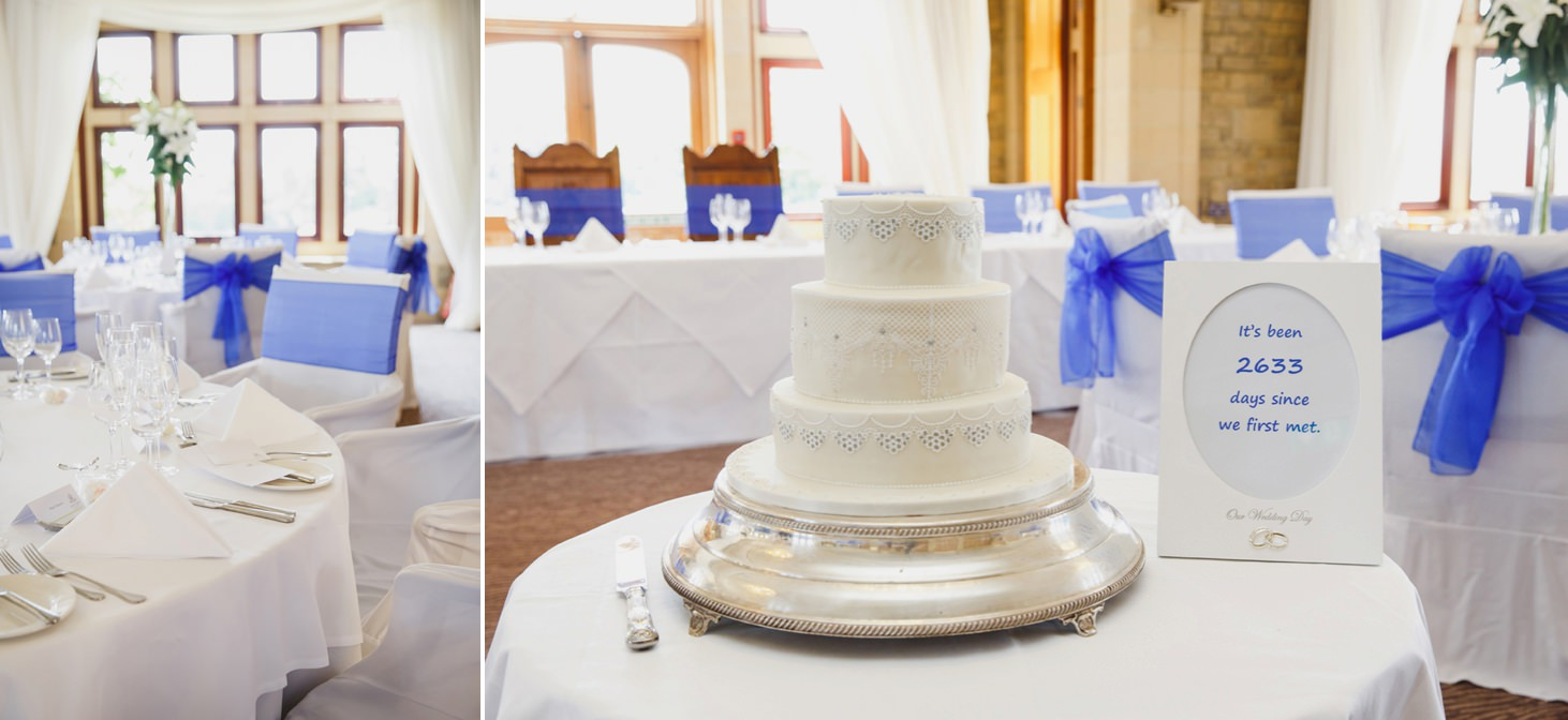 South Lodge Hotel wedding photography sarah ann wright 029