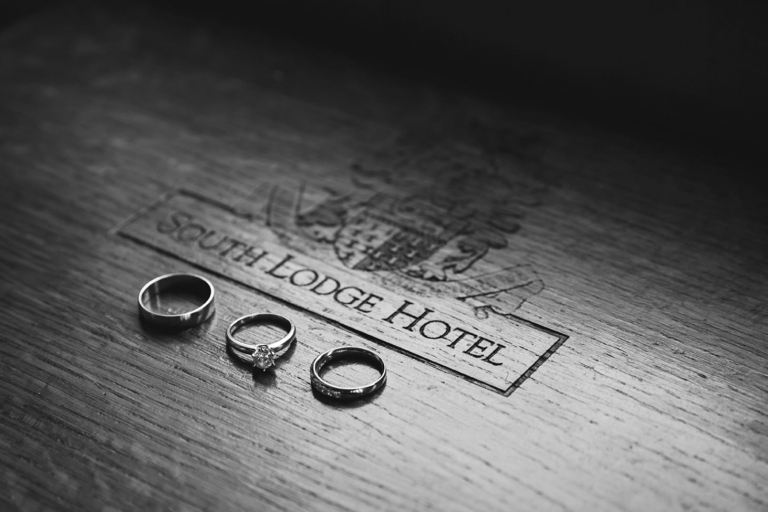 South Lodge Hotel wedding photography sarah ann wright 032