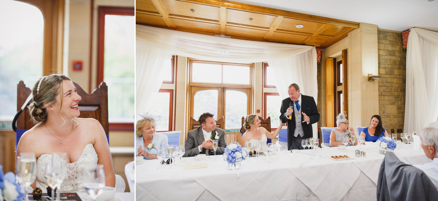 South Lodge Hotel wedding photography sarah ann wright 034