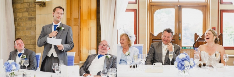 South Lodge Hotel wedding photography sarah ann wright 035