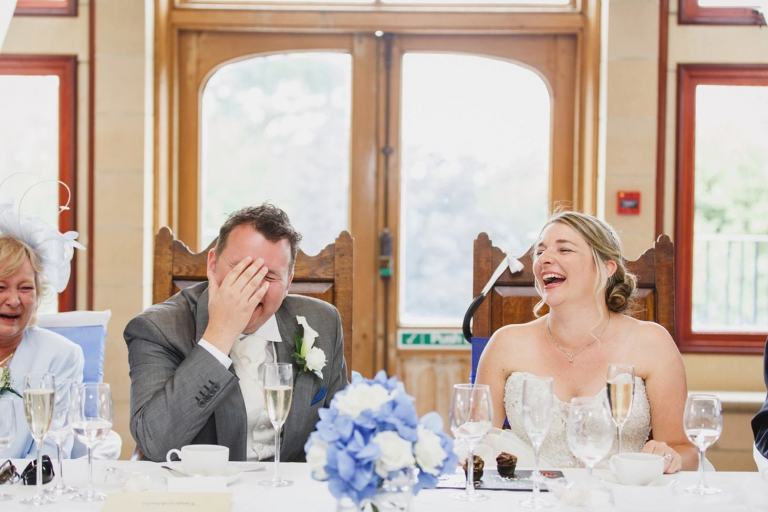 South Lodge Hotel wedding photography sarah ann wright 036