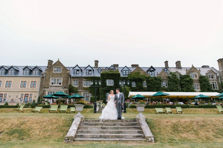 South Lodge Hotel wedding photography sarah ann wright 042