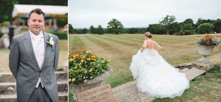 South Lodge Hotel wedding photography sarah ann wright 043