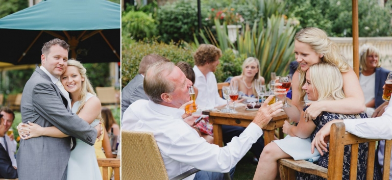 South Lodge Hotel wedding photography sarah ann wright 051
