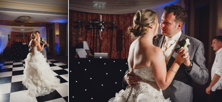 South Lodge Hotel wedding photography sarah ann wright 053