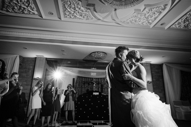South Lodge Hotel wedding photography sarah ann wright 054