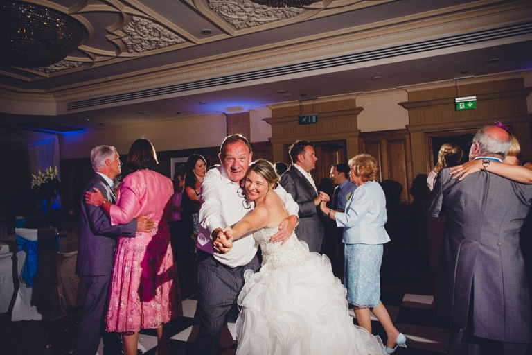 South Lodge Hotel wedding photography sarah ann wright 056