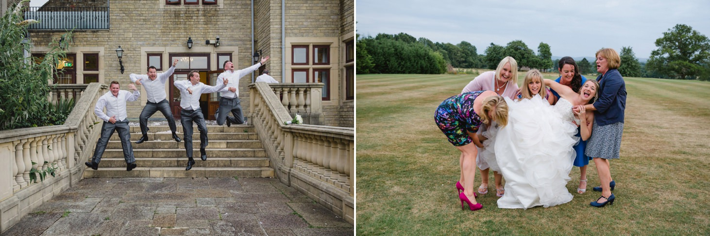 South Lodge Hotel wedding photography sarah ann wright 057