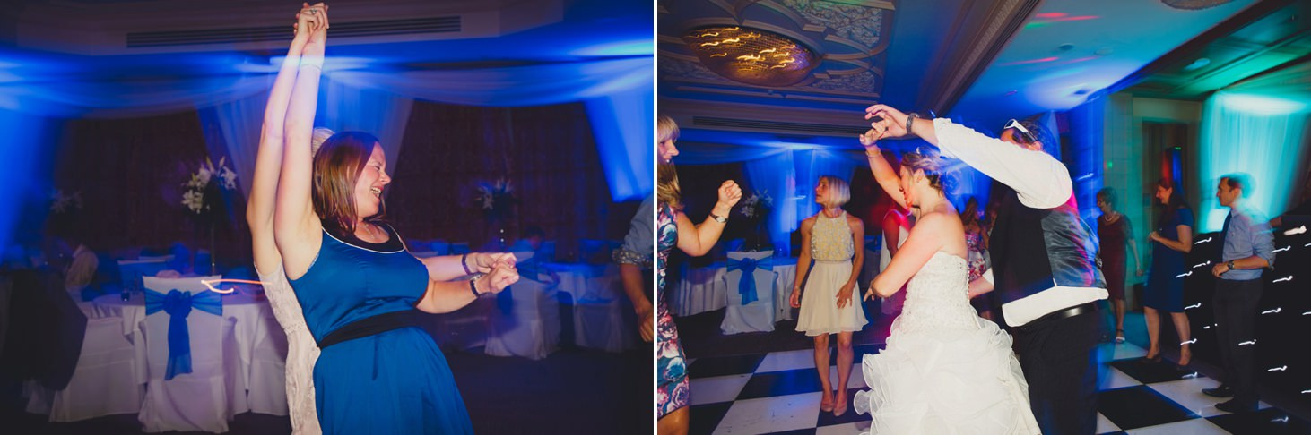 South Lodge Hotel wedding photography sarah ann wright 058
