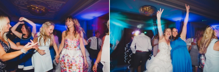 South Lodge Hotel wedding photography sarah ann wright 059