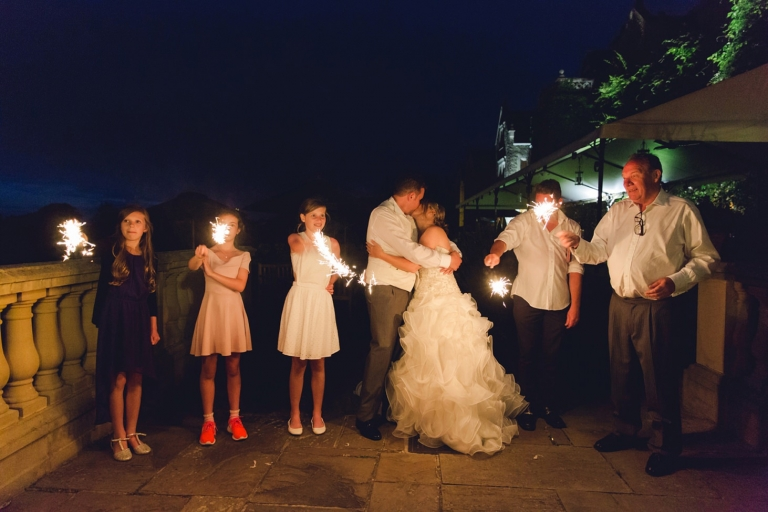 South Lodge Hotel wedding photography sarah ann wright 061