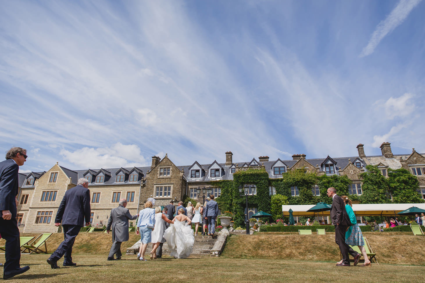 South Lodge Hotel wedding photography sarah ann wright 066
