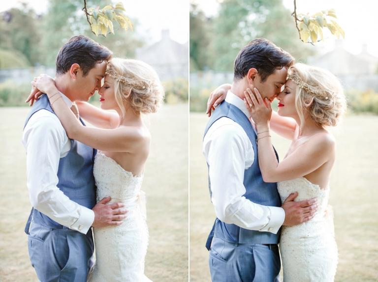The Rectory Hotel Crudwell wedding photography sarah ann wright 144